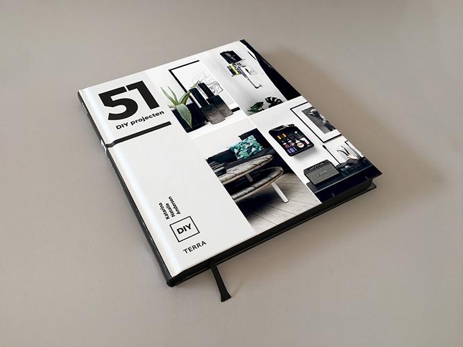 51-DIY-projecten