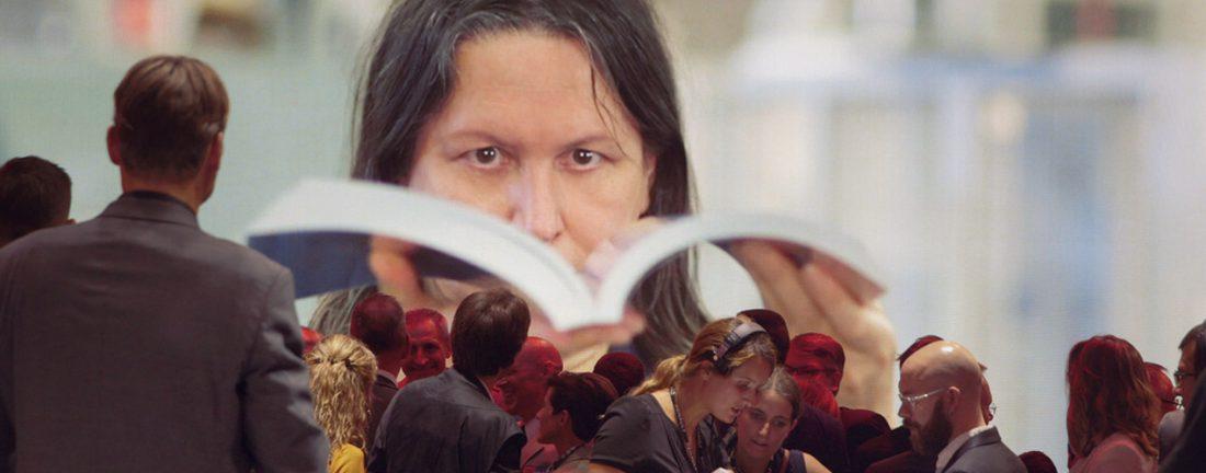 Morrie&Me-documentary-review-Boom-maakt-Boek