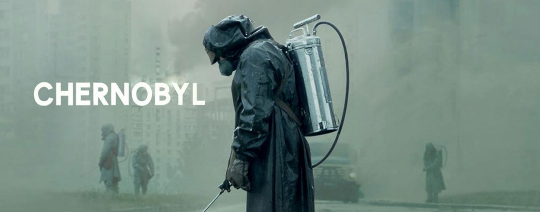 HBO-Chernobyl-review-Morrie&Me