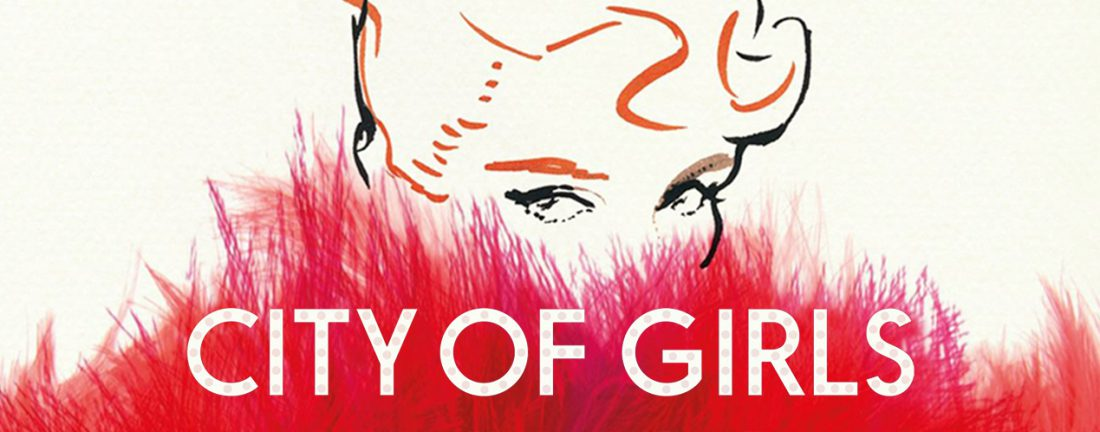 Morrie&ME-Review-City-of-Girls