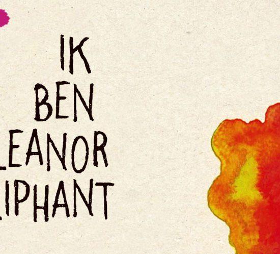 Morrie&Me-Review-Ik-Ben-Eleanor-Oliphant
