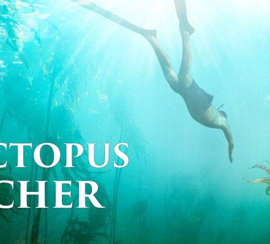 Morrie&Me-My-octopus-teacher