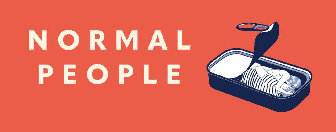 Morrie&Me-Normal-People