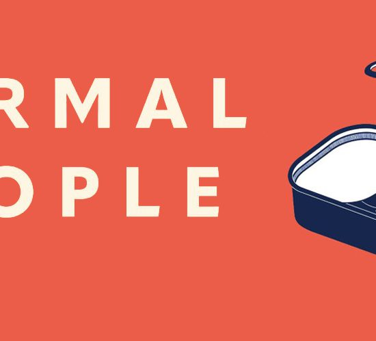 Morrie&Me-Normal-People