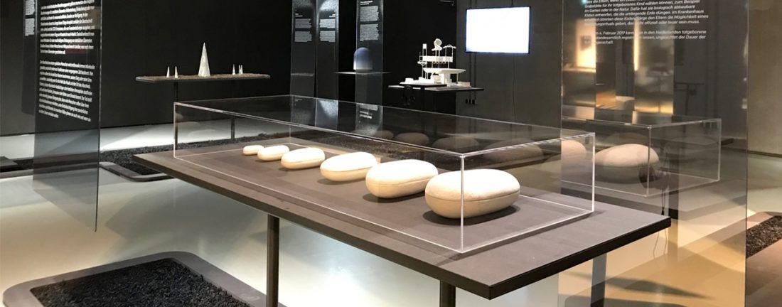 Morrie&Me-Cube-design-museum-(Re)design-Death