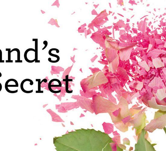 The-husband's-secret