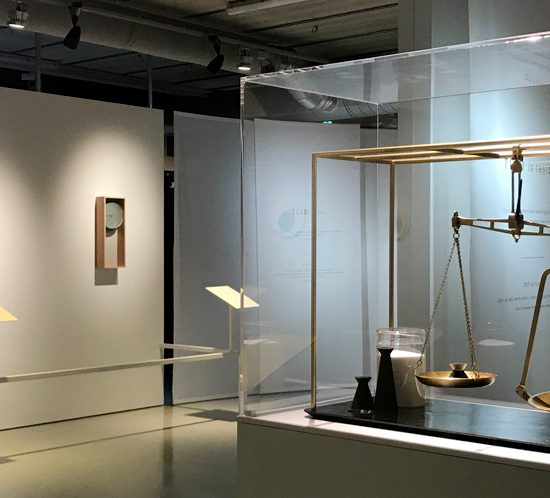 Morrie&Me-Cube-design-museum-Time-Matters