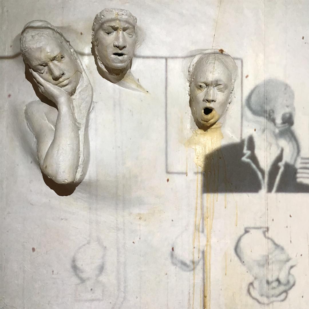 Morrie&Me-David-Lynch