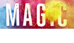 Book : Big Magic