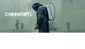 Miniseries : Chernobyl