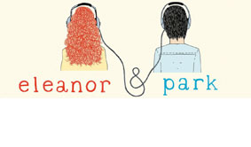 Book : Eleanor & Park