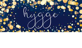 Book : Hygge