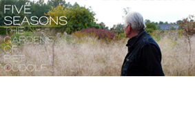 Documentary : Five Seasons