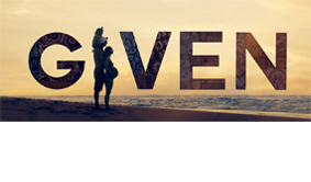 Documentary : Given