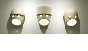 Exhibition : The industrial character of Kranen/Gille