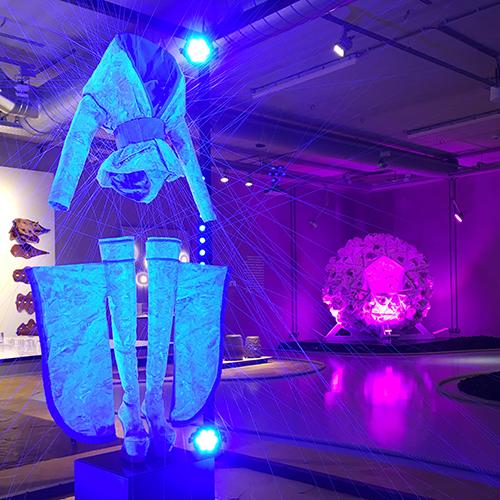 Transflora-at-Cube-design-museum