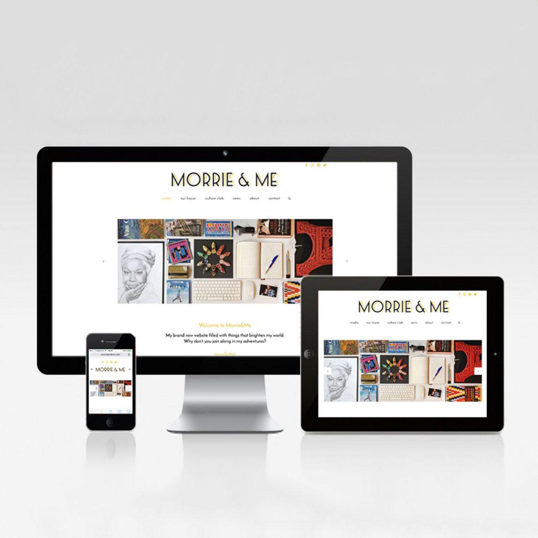 Morrie&Me-new-website