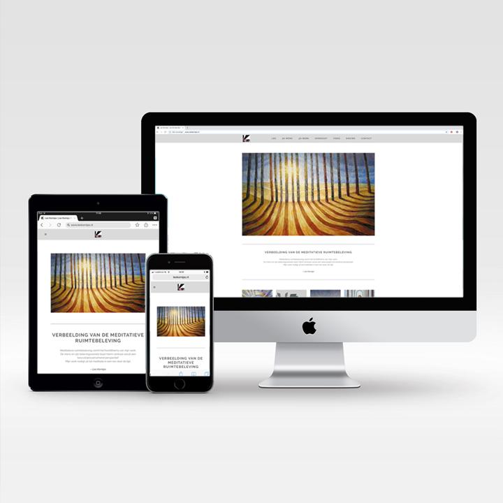 webdesign-leokornips