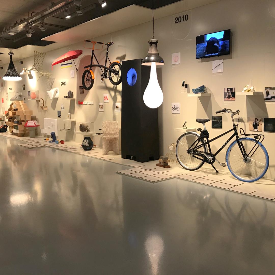 Morrie&Me-Cube-design-museum